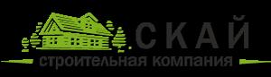 sky38.ru